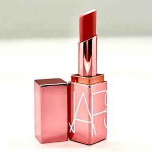 ⭐️2/$15 NARS Mini Undress Code Afterglow Lip Balm